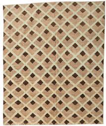 Ziegler Modern Rug 246X297 Authentic  Modern Handknotted Beige/Light Brown (Wool, Pakistan)