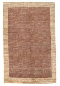 Ziegler Moderne tapijt NAL740