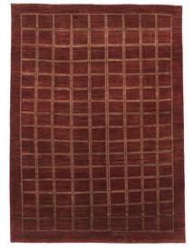 Ziegler Modern Teppich NAL816