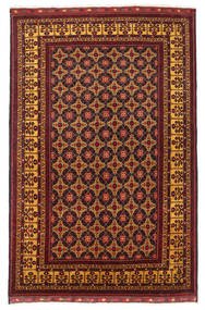 Afghan Khal Mohammadi tapijt NAL720