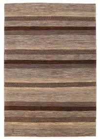 Ziegler Modern szőnyeg NAL1052