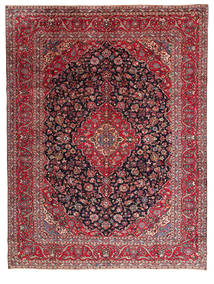 Tapis Kashan AZXA331