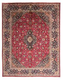 Kashmar carpet AZXA416