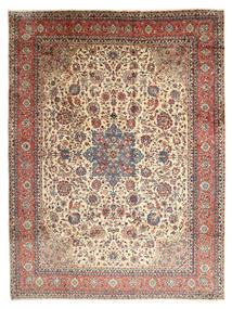 Sarouk carpet AZXA580