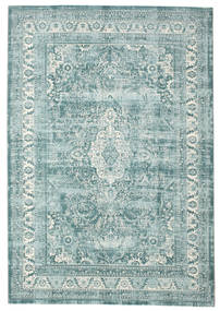 Jacinda - Light rug RVD11116