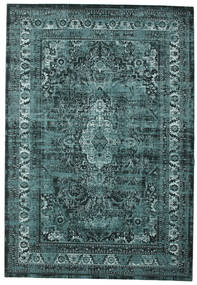 Jacinda - Donker tapijt RVD11115
