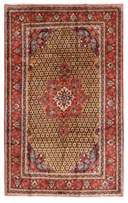 Koliai carpet AZXA75