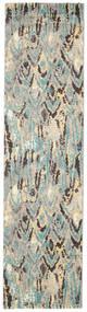 Carnival rug RVD11105