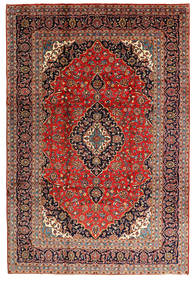 Keshan carpet AZXA222