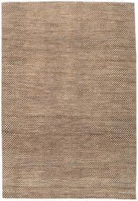 Ziegler Modern carpet NAL822