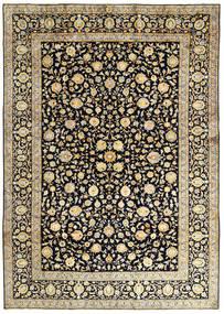 Kashan szőnyeg AZXA289