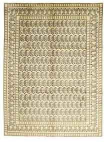 カシャン 絨毯 AZXA320