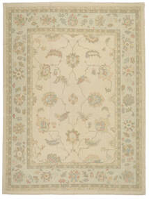 Oushak carpet OMSD1