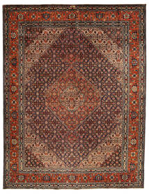 Tabriz signed: Sadati carpet AZXA629