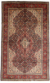 Sarouk carpet AZXA522