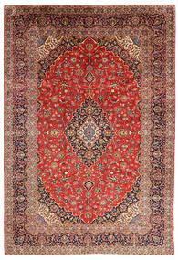 Kashan szőnyeg AZXA255