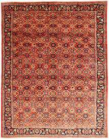 Varamin carpet AZXA487