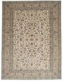 Keshan Patina carpet EXZV112