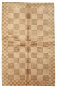 ネパール Original 絨毯 GHG158