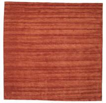 Handloom carpet KWXT970