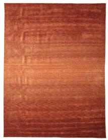 ハンドルーム 絨毯 KWXT755
