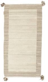 Loribaf Loom matta KWXT185