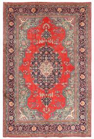 Mahal carpet EXZS844