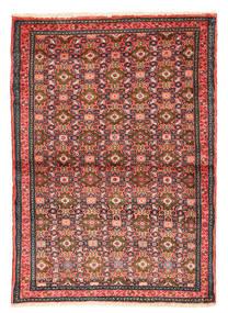 Hosseinabad carpet EXZS706