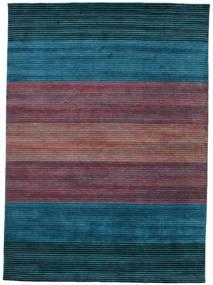 Handloom carpet KWXT763