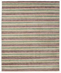 Handloom carpet KWXT727
