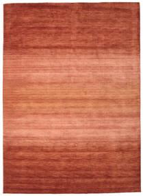 Handloom carpet KWXT774