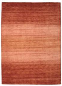 Handloom carpet KWXT731