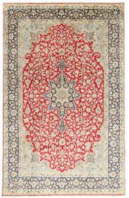 Kerman carpet EXZS802