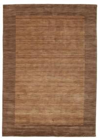 Handloom teppe KWXT577
