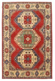 Kazak matta NAN413
