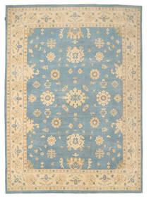 カザック 絨毯 NAN593