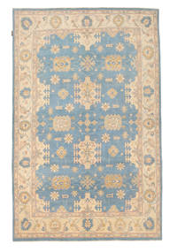 Kazak teppe NAN575