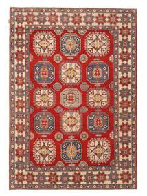 Kazak matta NAN525