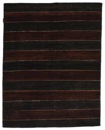 Ziegler Modern Rug 149X190 Authentic  Modern Handknotted Dark Brown (Wool, Pakistan)