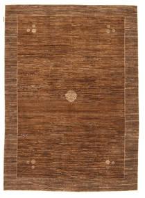 Ziegler Modern carpet NAN798