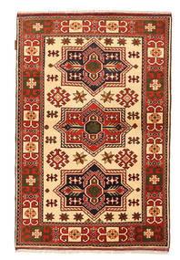 Afghan Kargahi Teppich NAN234