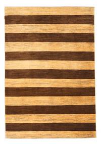 Ziegler Modern carpet NAN748