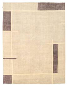 Ziegler Modern szőnyeg NAN742