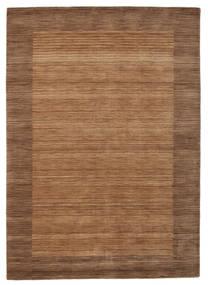 Handloom teppe KWXT571