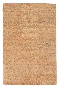 Ziegler Modern Rug 177X263 Authentic  Modern Handknotted Light Brown/Dark Beige (Wool, Pakistan)