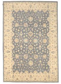 Kazak teppe NAN559