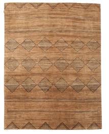 Ziegler Modern carpet NAN780
