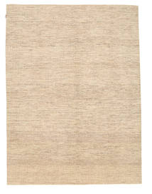 Ziegler Modern carpet NAN765