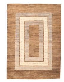 Ziegler Modern carpet NAN895