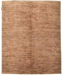 Ziegler Modern carpet NAN872